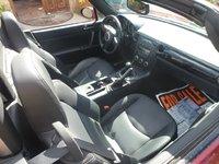 Picture of 2015 Mazda MX-5 Miata Grand Touring Convertible w/ Retractable Hardtop, interior