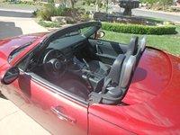 Picture of 2015 Mazda MX-5 Miata Grand Touring Convertible w/ Retractable Hardtop