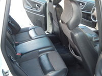 Picture of 2000 Volvo S70 SE, interior