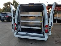 Picture of 2013 Ford Transit Connect Cargo XLT w/ side and rear glass, exterior, interior