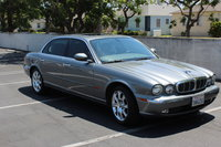 Picture of 2005 Jaguar XJ-Series XJ8 L, exterior, gallery_worthy