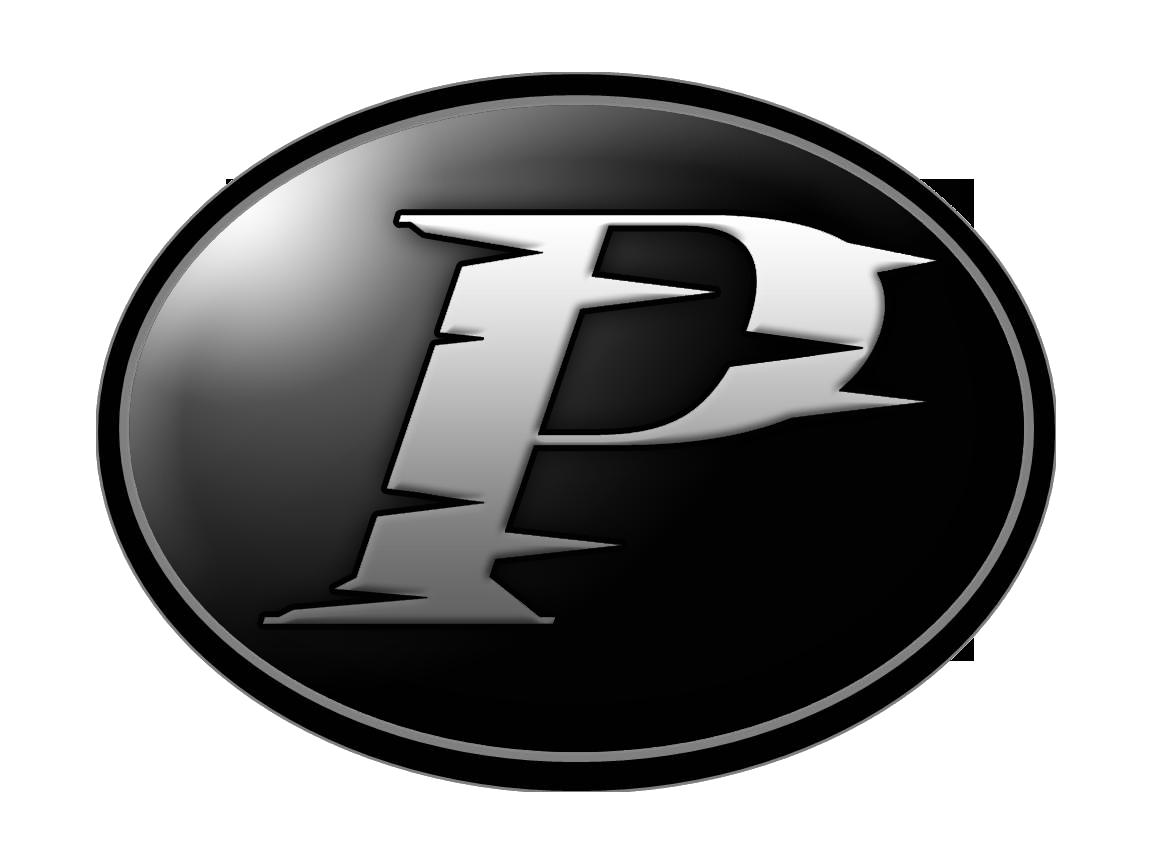 Prestige Motor Werks Kansas City Mo Read Consumer