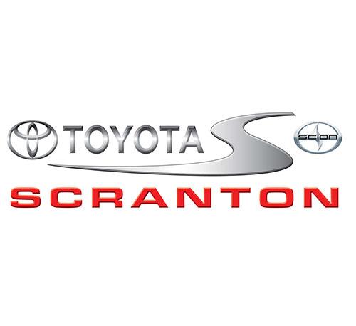 Scranton, PA: Read Consumer Reviews