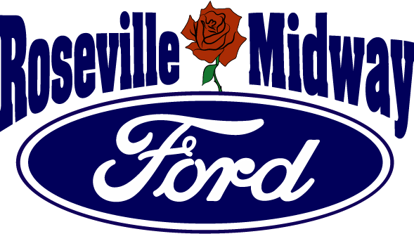 Midway Ford Used Car Inventory