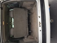 Picture of 2005 GMC Safari 3 Dr STD Passenger Van Extended, interior
