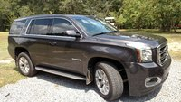 Picture of 2016 GMC Yukon SLT 4WD, exterior