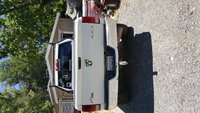 Picture of 2010 Dodge Ram 2500 SLT Crew Cab 4WD, exterior