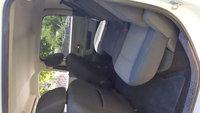 Picture of 2010 Dodge Ram 2500 SLT Crew Cab 4WD, interior