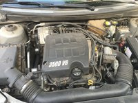 Picture of 2005 Pontiac G6 GT, engine
