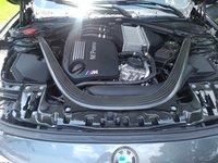 Picture of 2016 BMW M3 Sedan RWD, exterior, gallery_worthy