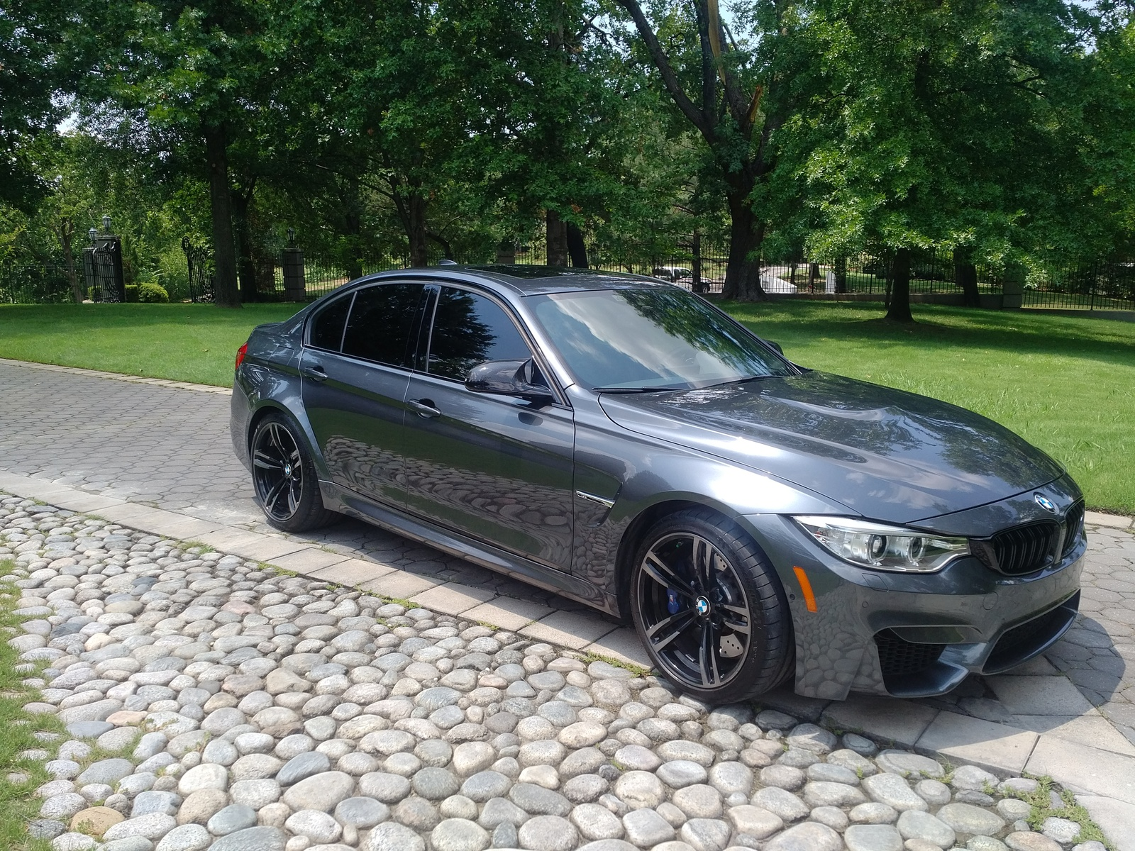 new 2015 bmw m3 for sale cargurus sexy girl and car photos. Black Bedroom Furniture Sets. Home Design Ideas