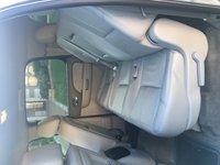 Picture of 2013 GMC Yukon XL 1500 SLT, interior