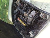 Picture of 1980 Fiat 124 Spider, engine