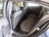 Picture of 2011 Buick Regal CXL, interior