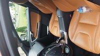 Picture of 2015 Volvo XC60 2015.5 T6 Platinum, interior