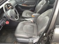 Picture of 2000 Hyundai Sonata V6 GLS FWD, gallery_worthy