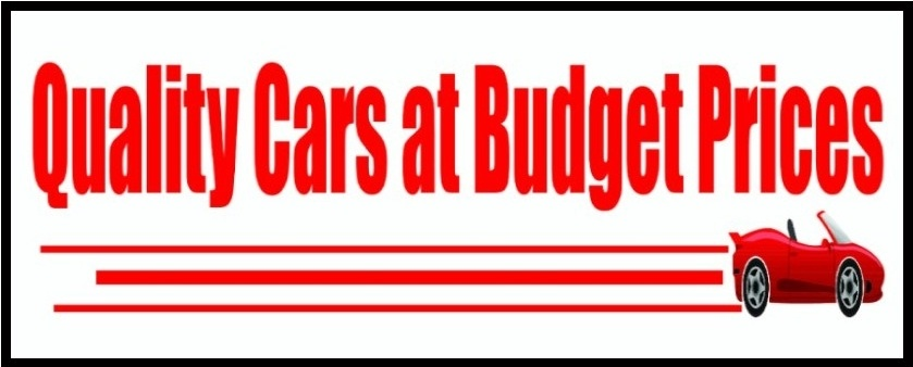 budget cars trucks llc tucson az read consumer reviews browse used and new cars for sale. Black Bedroom Furniture Sets. Home Design Ideas