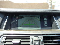 Picture of 2013 BMW 7 Series 740Li, interior