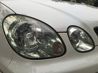 Picture of 2003 Lexus GS 430 Base, exterior
