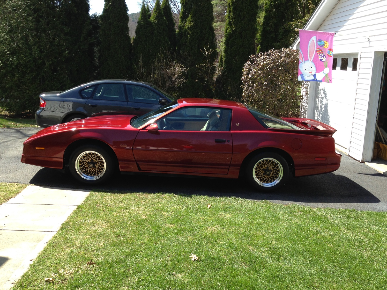 Where to buy 2016 trans am-1920