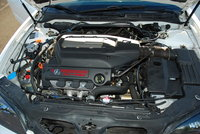 Picture of 2003 Acura CL 3.2 Type-S, engine