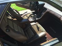 Picture of 1978 Porsche 928, interior, gallery_worthy