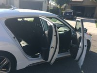 Picture of 2015 Hyundai Veloster DCT, interior