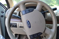 Picture of 2004 Ford Freestar SE, interior