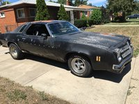 Picture of 1977 Chevrolet Malibu, exterior, gallery_worthy