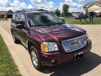 Picture of 2006 GMC Envoy XL SLT 4WD, exterior