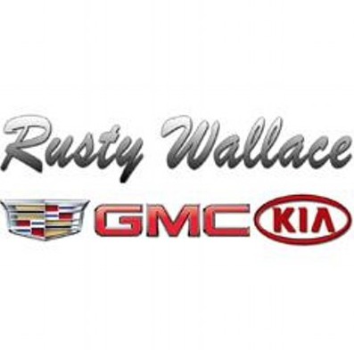 Rusty Wallace Cadillac GMC Kia   Morristown, TN: Read Consumer Reviews,  Browse Used And New Cars For Sale
