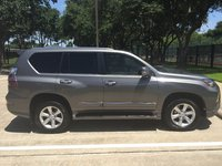Picture of 2014 Lexus GX 460 Base, exterior