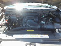 Picture of 1999 Ford F-250 4 Dr XLT 4WD Extended Cab SB, engine