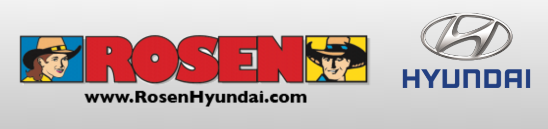 Rosen Hyundai Algonquin Il Read Consumer Reviews