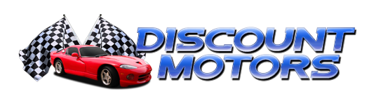 discount motors pueblo co read consumer reviews