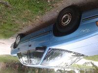 Picture of 1993 Chevrolet Lumina 4 Dr STD Sedan, exterior