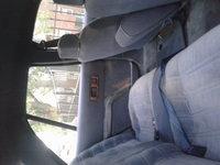 Picture of 1993 Chevrolet Lumina Sedan FWD, interior, gallery_worthy