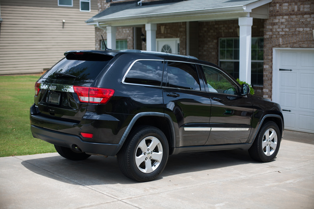 2012 jeep grand cherokee laredo ramazan owns this jeep grand cherokee. Cars Review. Best American Auto & Cars Review