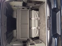 Picture of 2012 GMC Savana Cargo 2500 Ext., interior