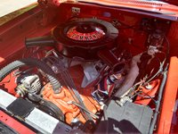 Picture of 1965 Plymouth Belvedere, engine, gallery_worthy