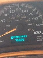 Picture of 2005 GMC Sierra 1500HD 4 Dr SLT Crew Cab SB HD, interior