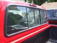 Picture of 1995 Ford F-150 SVT Lightning 2 Dr STD Standard Cab SB, exterior