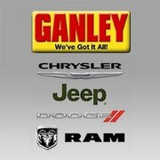 Ganley chrysler dodge jeep ram bedford oh read for Ganley mercedes benz akron oh