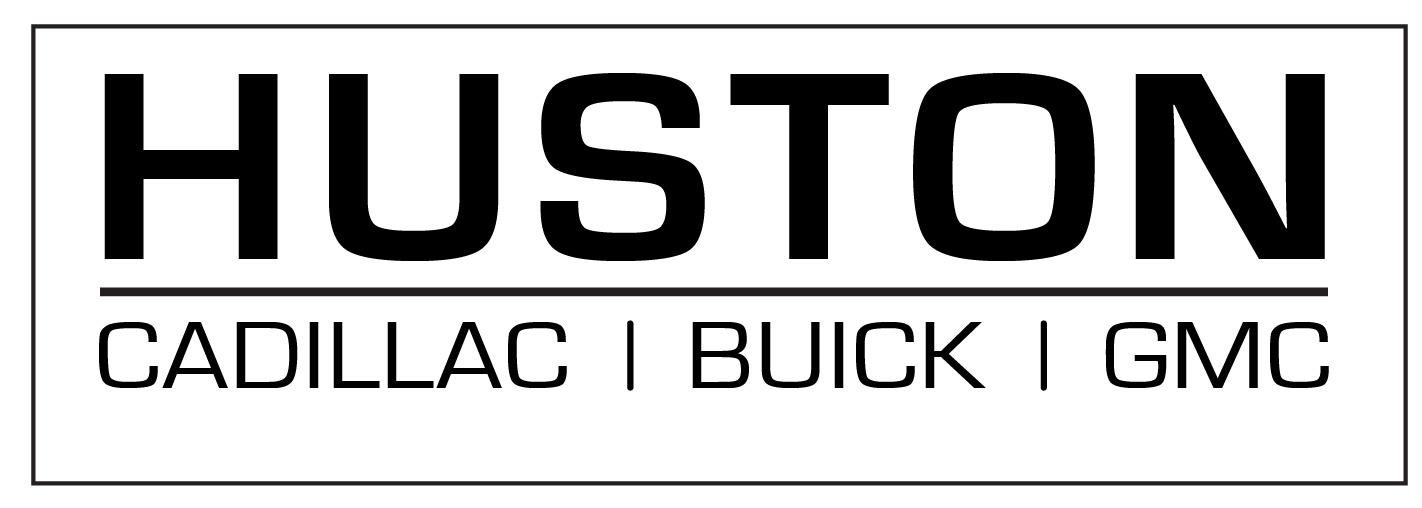 Huston Cadillac Buick GMC - Lake Wales, FL - Reviews & Deals