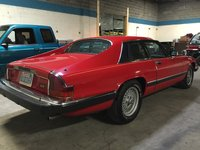 Picture of 1991 Jaguar XJ-S, exterior