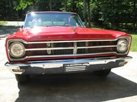 Picture of 1965 Plymouth Belvedere, exterior, gallery_worthy