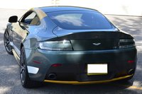Picture of 2015 Aston Martin V8 Vantage GT Coupe, exterior
