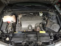 Picture of 2004 Pontiac Bonneville SE, engine