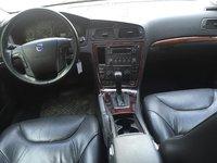 Picture of 2006 Volvo V70 2.4, interior