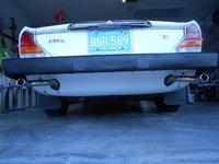 1986 Jaguar XJ-Series Overview